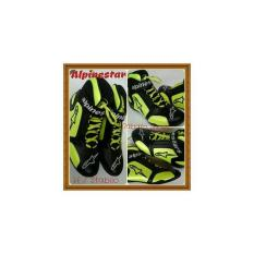 Sepatu Alpinestar Drag Cross / Nabato Shoes