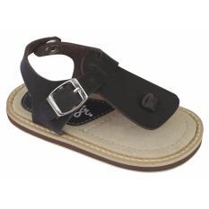 Tips Beli Sepatu Anak Balita Laki Laki Catenzo Junior Ctt 221 Hitam Sintetis