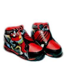 Sepatu Anak Finotti Batman (1094)