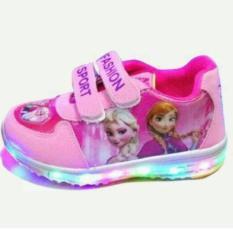 Sepatu anak decks kids Dane Ice CreamIDR135000. Rp 139.900 0a785e6979