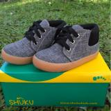 Toko Sepatu Anak Laki Cowok Murah Semi Boots Casual Trendy Kekinian By Shuku Shuku Online