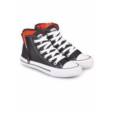 Beli Sepatu Anak Laki Laki Java Seven Java Seven