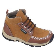 sepatu anak laki laki, sepatu boots anak prai,sepatu boot anak kets olahraga cowok sekolah