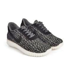 Beli Sepatu Anak Laki Laki Sepatu Anak Sekolah Murah Grdn 406 Sneakers Anak Kets Pria Cowok Sepatu Sport Olahraga Anak Casual Joging Lengkap