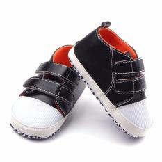 Sepatu Anak pre-walker boy tampil gaya special buat baby anda