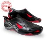 Beli Sepatu Ap All Bike Cocok Untuk Naek Sepeda Main Dipantai Buat Futsal Juga Oke Atau Semua Aktivitas Olahraga Anda Warna Merah Murah Di Jawa Barat