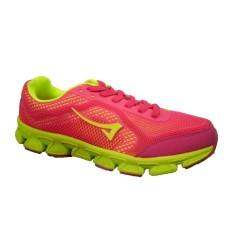 Model Sepatu Ardiles Abigail Merah Tosca Sepatu Wanita Sepatu Olahraga Sepatu Running Sepatu Lari Sepatu Jogging Sepatu Casual Sepatu Sneakers Wanita Terbaru