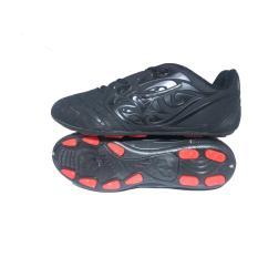 Sepatu Ardiles Andromax FL Full Black - Sepatu Futsal - Sepatu Futsal Anak - Sepatu Pria - Sepatu Sekolah - Sepatu Murah - Sepatu Olahraga - Sepatu Sneakers - Sepatu Casual