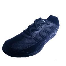 Sepatu Ardiles EL Cabalo FL Full Black - Sepatu Futsal - Sepatu Futsal Anak - Sepatu Pria - Sepatu Sekolah - Sepatu Murah - Sepatu Olahraga - Sepatu Sneakers - Sepatu Casual