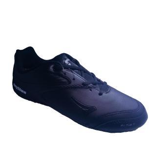 Jual Ardiles Sepatu Anak Lampu Eboy Black HargaTrend 2018 Source · Sepatu Futsal Pria