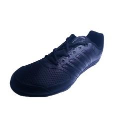 Sepatu Ardiles Emperor FL Full Black - Sepatu Futsal - Sepatu Futsal Anak - Sepatu Pria - Sepatu Sekolah - Sepatu Murah - Sepatu Olahraga - Sepatu Sneakers - Sepatu Casual