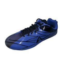 Daftar Harga Sepatu Ardiles Futsal Muller Fl Black Blue Sepatu Futsal Sepatu Olahraga Sepatu Running Sepatu Sport Sepatu Lari Sepatu Pria Sepatu Wanita Sepatu Anak Sepatu Sneakers Sepatu Casual Sepatu Jogging Sepatu Murah Ardiles