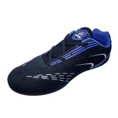 Sepatu Ardiles Futsal Ranieri Black Blue Sepatu Futsal Sepatu Olahraga Sepatu Running Sepatu Sport Sepatu Lari Sepatu Pria Sepatu Wanita Sepatu Anak Sepatu Sneakers Sepatu Casual Sepatu Jogging Sepatu Murah Terbaru