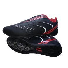Sepatu Ardiles Futsal Ranieri Black Red - Sepatu Futsal - Sepatu Olahraga - Sepatu Running - Sepatu Sport - Sepatu Lari - Sepatu Pria - Sepatu Wanita - Sepatu Anak - Sepatu Sneakers - Sepatu Casual - Sepatu Jogging - Sepatu Murah