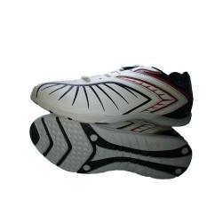 Sepatu Ardiles Futsal Sanchez FL Black White - Sepatu Futsal - Sepatu Olahraga - Sepatu Running - Sepatu Sport - Sepatu Lari - Sepatu Pria - Sepatu Wanita - Sepatu Anak - Sepatu Sneakers - Sepatu Casual - Sepatu Jogging - Sepatu Murah