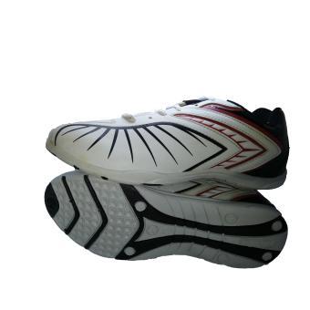 Sepatu Futsal Pria. Sneakers. Sepatu Sneakers Olahraga Pria. Sepatu Lari Wanita