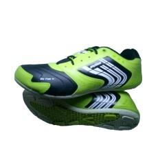 sepatu-ardiles-futsal-sepatu-futsal-sepatu-olahraga-sepatu-running-sepatu-sport-sepatu-lari-sepatu-pria-sepatu-wanita-sepatu-anak-sepatu-sneakers-sepatu-casual-sepatu-jogging-sepatu-murah-2441-922556411-c24dc07d73786cbf272a0383829a2846-catalog_233 Inilah Harga Sepatu Futsal Casual Teranyar tahun ini