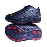 Review Sepatu Ardiles Mc Cann Fl Full Black Sepatu Futsal Sepatu Futsal Anak Sepatu Pria Sepatu Sekolah Sepatu Murah Sepatu Olahraga Sepatu Sneakers Sepatu Casual Terbaru