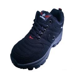 Sepatu Ardiles Veneno Sepatu Sekolah Sepatu Laki Laki Sepatu Wanita Sepatu Pria Sepatu Sneakers Sepatu Casual Sepatu Murah Sepatu Gunung Sepatu Outdoor Indonesia