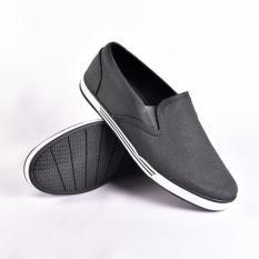 Obral Sepatu Att 1120 Sepatu Pantofel Sepatu Karet Sepatu Anti Air Murah