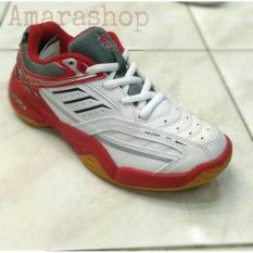Sepatu Badminton Anak Spotec Bravia Jr.32 Sd 36 - 35Cca9
