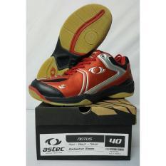 Sepatu Badminton Bulutangkis Astec Notus - D3ba5a