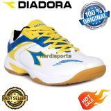 Katalog Sepatu Badminton Diadora Pedersen M Diadora Terbaru