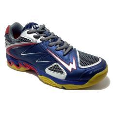 Sepatu Badminton Eagle Cyrus (E)