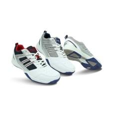 Sepatu Badminton Eagle Manhattan
