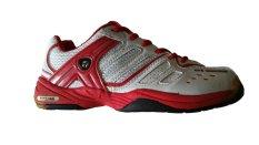 Sepatu Badminton Ebox Max Cushion