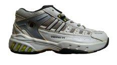 Sepatu Badminton Ebox Sensation