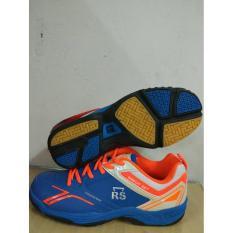 Sepatu Badminton Merk Rs Sirkuit 567 - B53cae