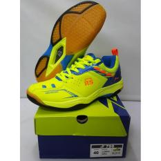 Sepatu Badminton RS JF 798