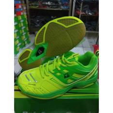 Sepatu Badminton RS JF 853 (Original)