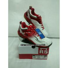 Buy   Sell Cheapest SEPATU BADMINTON SUPER Best Quality Product ... 4231dffe00