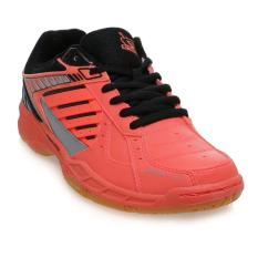 Sepatu Badminton SPOTEC - Max Score f354bae7eb