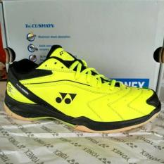 Sepatu Badminton Yonex SRCI 65R