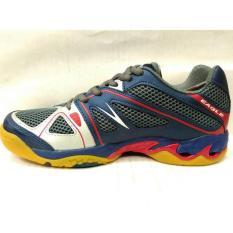 Sepatu Badminton/Volly EAGLE Terbaru - CYRUS (New Series)