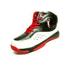Sepatu Basket Anak Dans 100 Asli - Ebb565