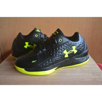 Under Armour Mens Lifestyle Charged 247 Sepatu Olahraga Pria NU  sports  shoes . 08d9065cb0