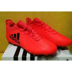 Sepatu bola /adidas 16.1
