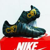 Toko Sepatu Bola Cr7 Campoes Mercurial Terbaik Yang Bisa Kredit