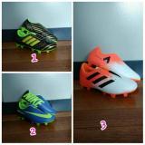 Jual Sepatu Bola Junior Anak 33 37 Indonesia
