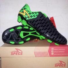 Sepatu Bola - Specs Swervo Bazooka FG