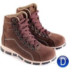 Jual Sepatu Boot Anak Laki Laki Garsel Harga Grosir Online
