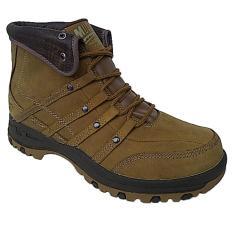 Sepatu Boot Mustang Men's Boots