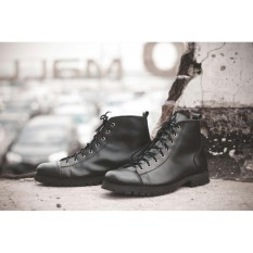 sepatu boot volkerfootwear