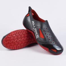 Sepatu Boots Casual Pria AP boot ALL BIKE