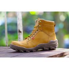 Sepatu Boots Kicker Septy - Ce575a