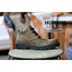 Promo Sepatu Boots Pria Sepatu Tracking Sepatu Adventure Sepatu Hiking Sepatu Touring Sepatu Original